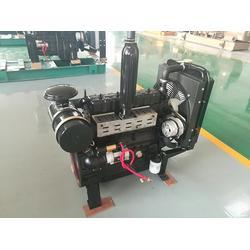 东方红4115发动机六配套-HF汇丰 厂家直销图片