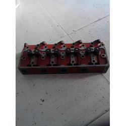 一拖柴油机曲轴-HF汇丰 欢迎询价-一拖柴油机图片