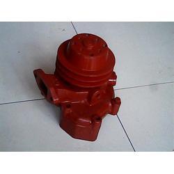 洛阳6108柴油机六组合-HF汇丰 质量为先图片