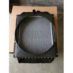 潍坊4105发动机-HF汇丰原厂配件直供图片