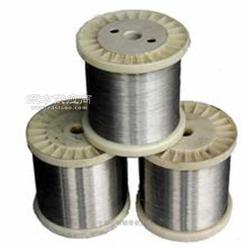 SCu5210青铜焊丝SCu5210青铜焊丝图片