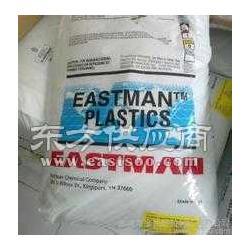 供应PETG 美国伊士曼 AN001 耐热耐高温耐化学耐候图片