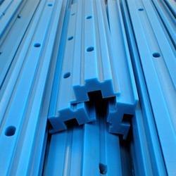 链条导轨厂家|链条导轨|泰达橡塑行业领导图片