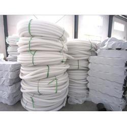 宜春波纹管专业生产、南昌电力管、鹰潭电力管图片