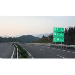 北京声测管,聚博hdpe土工格栅厂家,土工格栅系列图片