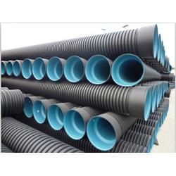 聚博土工格栅行内报价、波纹管型号、上海波纹管图片