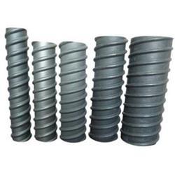 软式透水管经销商-上海锚具-聚博软式透水管特价处理图片