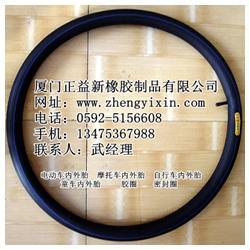 正益新橡胶制品,【精品轮胎出售】,轮胎图片