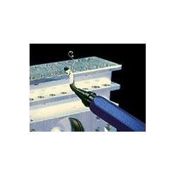 诺佳修边器-河南力天-修边器的图片