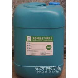油烟机厚厚的油污如何处理清洗油烟机油污用什么清洗图片