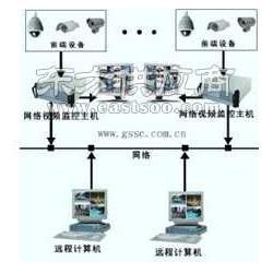 安防监控硬盘如何保障稳定性能图片