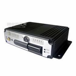 SD卡车载录像机监控图片
