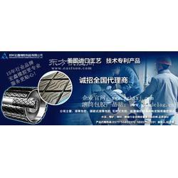 生产滚筒包胶的费用畅销行业产品图片