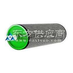 专业生产滚筒包胶的厂家品牌产品1.热硫化包胶技术图片