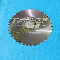 生产厂家来图加工定制非标硬质合金刀具硬质合金锯片铣刀图片