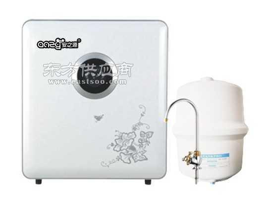 为什么要购买中央净水器为什么要买净水器图片