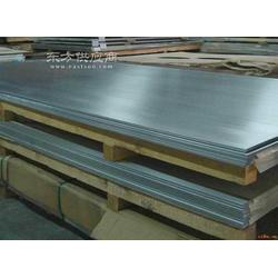 寶鋼SUS440C軸承鋼圖片