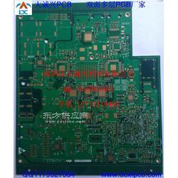 PCB多层板厂家首选大诚兴电路图片
