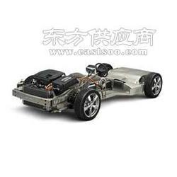 电动汽车驱动系统专业制造商图片