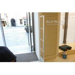 服装店宽距离服装防盗器图片