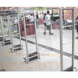 超市电子防盗器超市商品防盗器图片