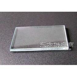 海华为您提供金晶超白玻璃图片