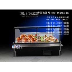 冷藏柜怎么解决冷藏柜冷热不均的现象图片