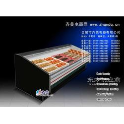 水果保鲜柜水果保鲜柜分析气调贮藏的特点图片