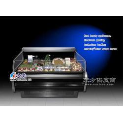 保鲜柜保鲜柜中不凝气体存在有什么影响图片