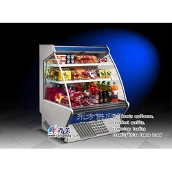 水果保鲜柜分析气调贮藏的特点图片