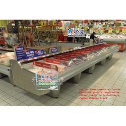 季节对水果保鲜柜销售的影响图片