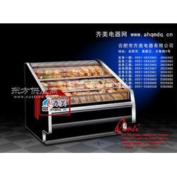 水果保鲜柜水果保鲜柜讲解强化传热与传质过程图片