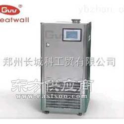 DLSB-50/30低温冷却液循环泵图片