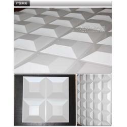 三维板制造瑞泽三维板制造直供厂家图片