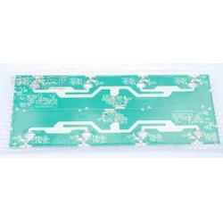 多层PCB电路板产品展示图片