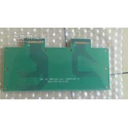 4层半孔PCB代理商图片