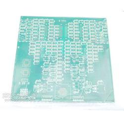PCBA焊锡膏图片