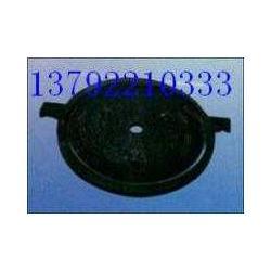 7尼龙防滑垫块生产工艺图片