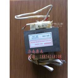 工业微波专用配件DY-17A变压器图片
