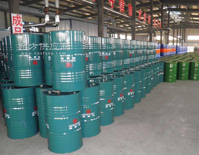 高中低速制桶设备批发