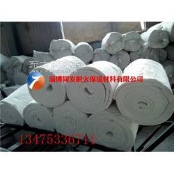 硅酸铝纤维棉毯-陶瓷纤维毯-硅酸铝针刺毯图片