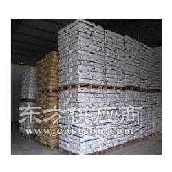 LDPE NA940000 Petrothene图片