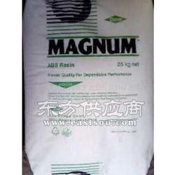 ABS MGABS02 resin MAGNUM图片