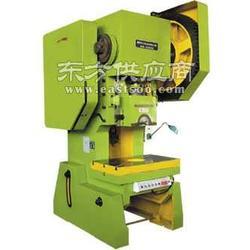 客户用冲床剪刀功能时许注意220V电压且增压泵浦图片