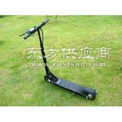 锂电滑板车海丰体育用品有限公司图片