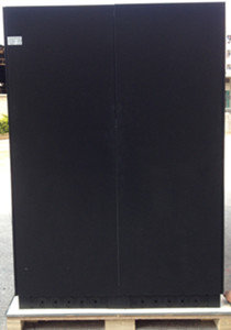 专业安装UPS电源-台诺电子-UPS电源图片