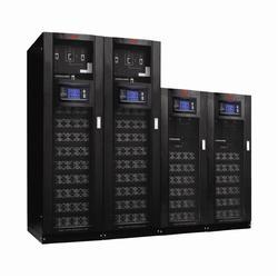 台诺电子(图)、UPS电源并机说明、UPS电源图片