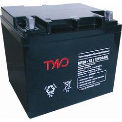 TL8100UPS电源、台诺电子、UPS电源图片