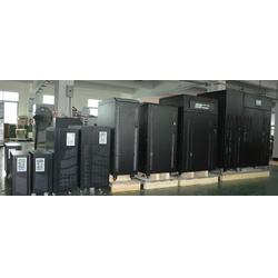 稳压UPS电源-台诺电子-UPS电源图片
