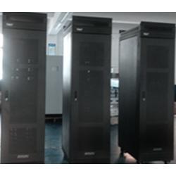 电力UPS电源电池-台诺电子-电力UPS电源图片